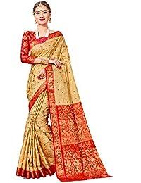 Amazon Co Uk Indian Clothing Clothing