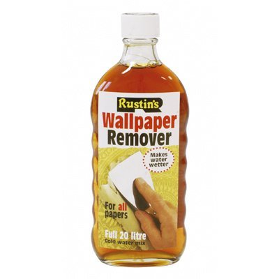 rustins-wallpaper-remover-250ml