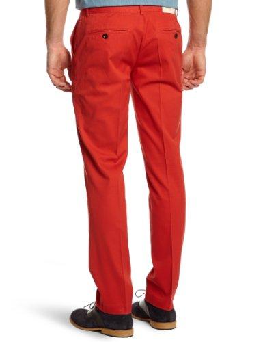 Farah - Pantalon - Homme Orange (Burnt Orange)
