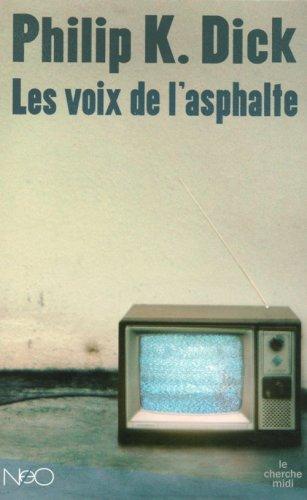 "<a href=""/node/6363"">voix de l'asphalte (Les )</a>"