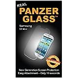 Panzer Glass PG1021 Film Protecteur d'Ecran en Verre Trempé Résistant Anti Rayures Compatible avec  Samsung S3 mini