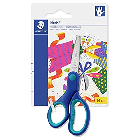 Staedtler Noris Club Kinderschere