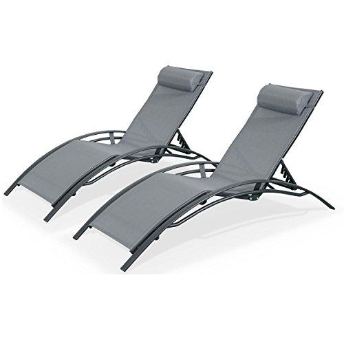 alices-garden-lote-de-dos-tumbona-de-aluminio-y-textileno-negro-antracita-gris-louisax2