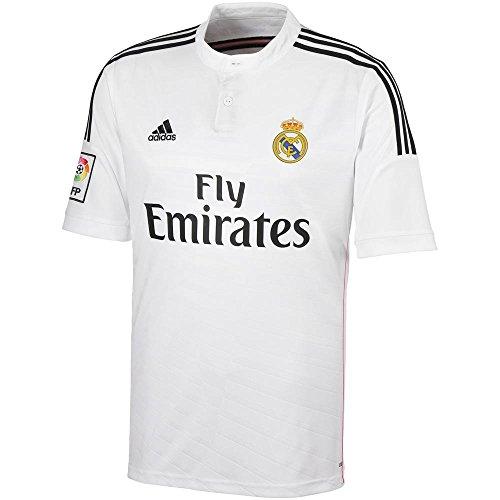 2014-15-real-madrid-adidas-home-football-shirt