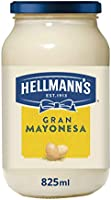 Hellmann'S - Mayonesa  (825 ml)