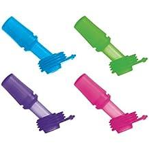 Camelbak 91018 - Boquilla infantil para botella, color multicolor