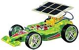 Dynamische, Res Arexx-Jsr - 611-Bildung SOLAR RACER KIT Min. ClevaUK, 3 Jahre Garantie