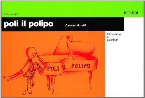 poli-il-polipo