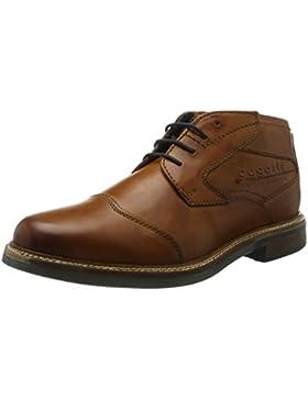 Bugatti Herren 311371311100 Klassische Stiefel