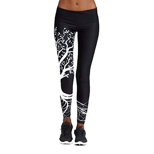 Lace Trim Mädchen Kurze (Missoul Sporthose Damen Kurz mit Tasche 1 bis 8er Pack - Sport Leggings Laufhose Yogahose Fitnesshose Yoga Leggings für Damen)