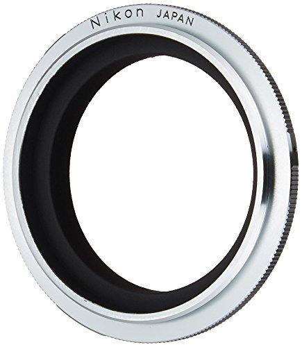 Nikon BR-2A UMKEHRRING 52MM Nikon Reverse Ring