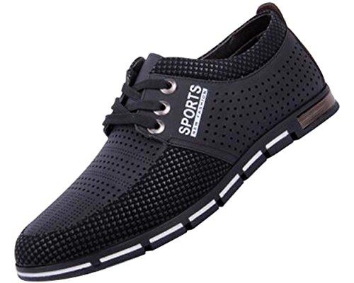 CANRO Zapatos