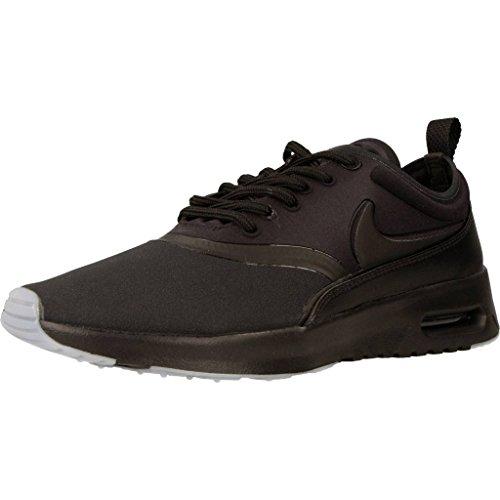 Camo Schuhe Nike (Nike Damen Air Max Thea Ultra Premium Schuhe)