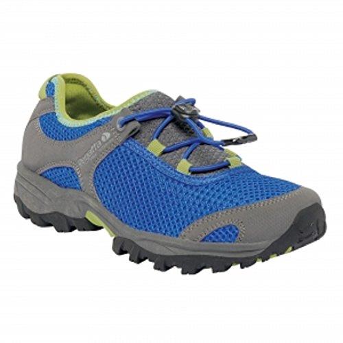 regatta-platipus-aqua-shoe-jr