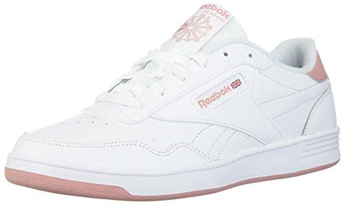 Reebok Women's Club Memt Track Shoe