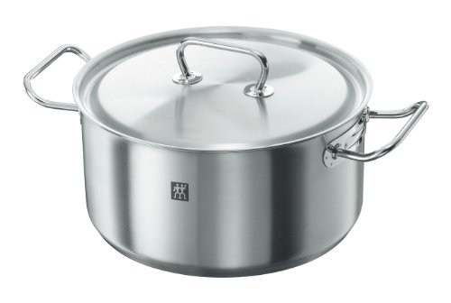 Zwilling Olla Cocina