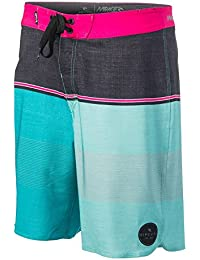 "Rip Curl MIRAGE Sector 19 ""Short de"