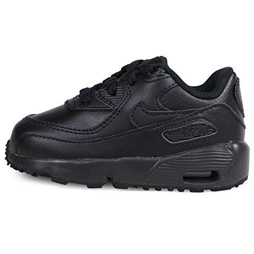 Nike Air Max 90 LTR (TD), Chaussures Mixte Bébé