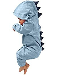 Pyjama B/éb/é gar/çon Mothercare Rawrasaurus