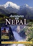 Aventures au Népal