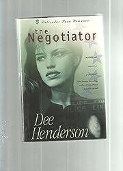 The Negotiator (Palisades Pure Romance)