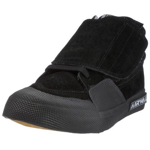 airwalk-vic-unisex-skateschuh-aws-38443-01-1643-eu-43-schwarz