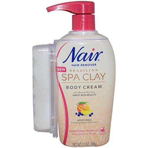 nair-brazilian-spa-clay-body-cream-13-oz-by-nair