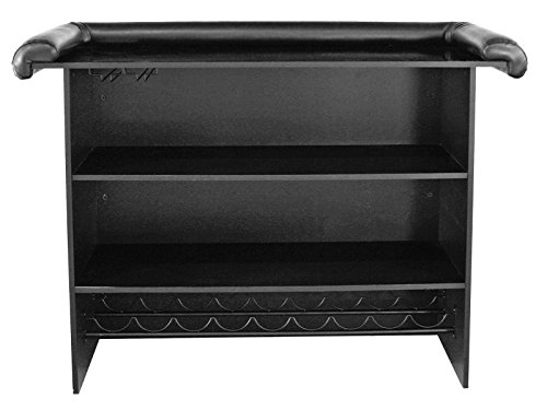 Miami Mirrored Home Bar Unit Search Furniture