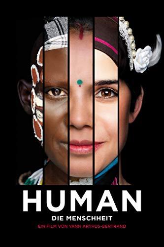 Human - Die Menschheit [OV]