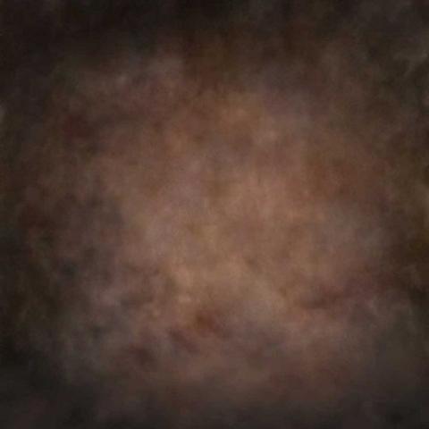 2mx3m Vinyl Braun Cloudy Wand Fotografie Studio Hintergrund …