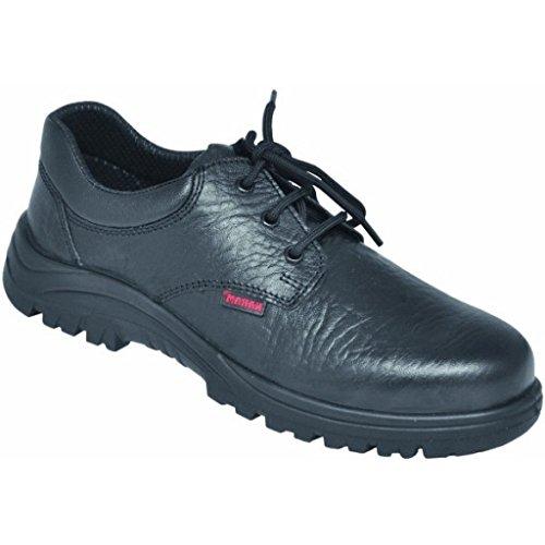 Karam FS-05 Safety Shoes