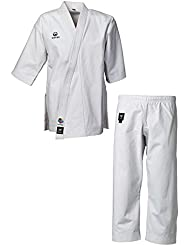 Karate artes marciales Kata Master (WKF), 12oz, wei�