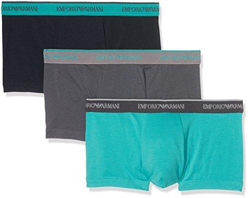 emporio-armani-underwear-1113577p717-calecon-homme-lot-de-3-multicolore-caraibi-antrac-marin-large