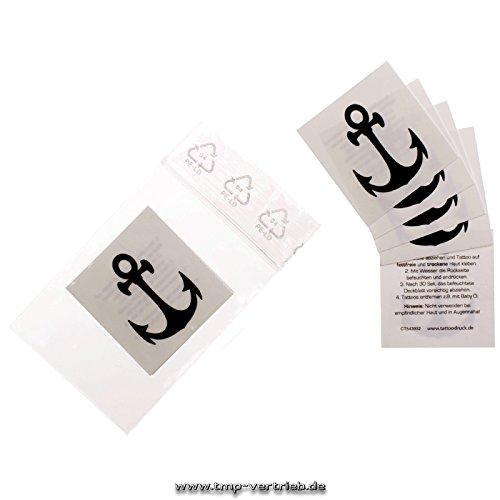 5-kleine-anker-tattoos-kleine-seemann-tattoos-small-anchor-5