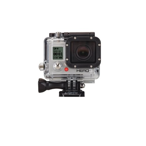 gopro-hero3-white-edition-videocmara-de-5-mp-estabilizador-de-imagen-ptico-vdeo-full-hd-1080p-resist