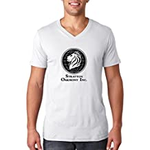 GOLDSHEID - Camiseta