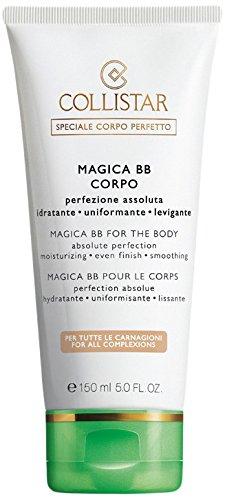 Collistar Corpo Perfetto Crema Magica Bb 150 Ml