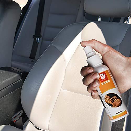 Kobwa-conditioner-auto-detergente-per-pelle-interni-mobili-divano-divano-borsetta-borsa-giacca-seggiolino-auto-Care-Protector-Restoratio-The-Ultimate-Car-Wax-Shine-polimero-vernice-sigillante-protezio