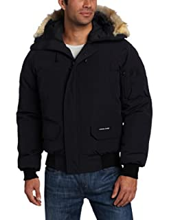 Canada Goose langford parka sale cheap - Canada Goose Men's Constable Parka (Small, Navy): Amazon.co.uk ...