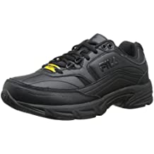 Fila Women's Women's Memory Workshift Sr Shoes
