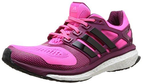precios de zapatillas adidas mujer running