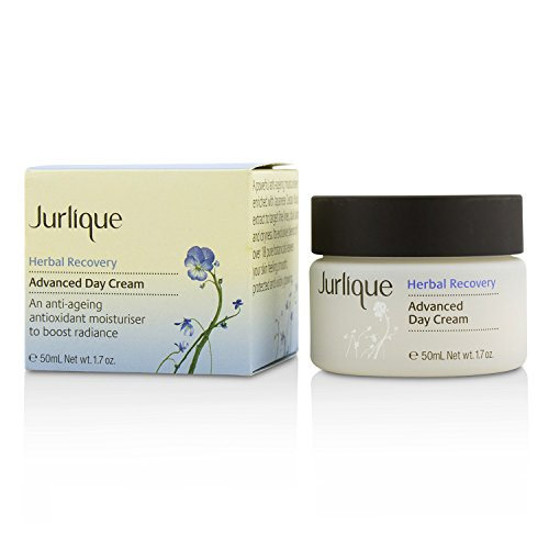 Jurlique - Herbal Recovery Advanced Day Cream 50ml/1.7oz (Jurlique Herbal Recovery)