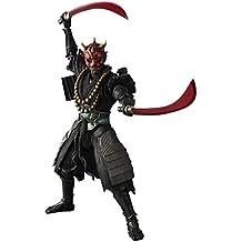 Bandai Figurine Dark Maul de Star Wars - 58048