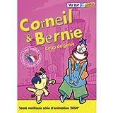 """Afficher """"Corneil & Bernie n° 1 Coup de génie"""""""