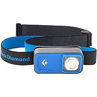 Black Diamond Stirnlampe Ion - Linterna frontal, color azul, talla one size