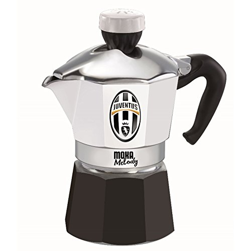 moka-bialetti-melody-sport-juventus-italian-football-club-it-sings-the-hymn-when-the-cofee-is-ready