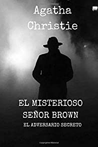 El misterioso Sr. Brown par Christie