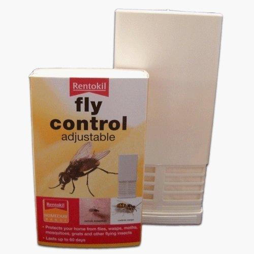 rentokil-fly-control-adjustable-cassette-lasts-60-days