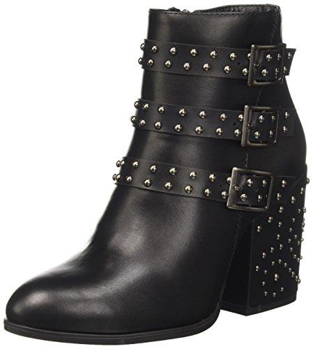 Primadonna 107561265ep, Sneaker a Collo Basso Donna Nero
