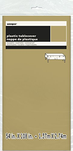 gold-plastic-tablecloth-9ft-x-45ft